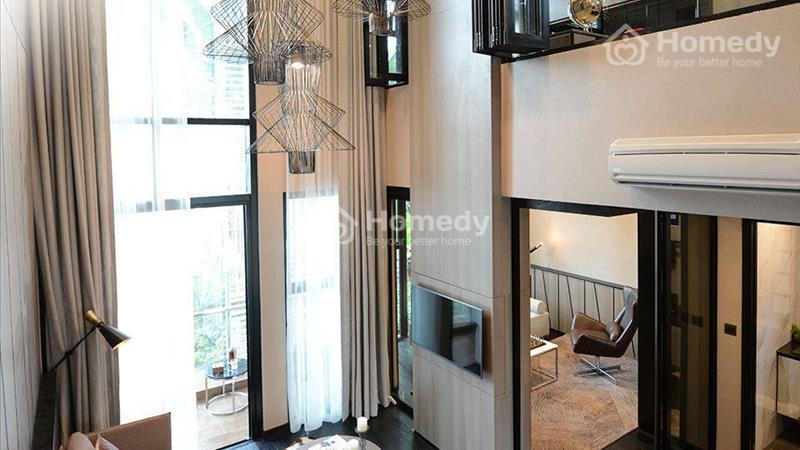 """Ra mắt tháp đẹp nhất dự án """"Feliz En Vista""""- Tháp duy nhất sở hữu thang máy riêng cho từng căn hộ - 2"""