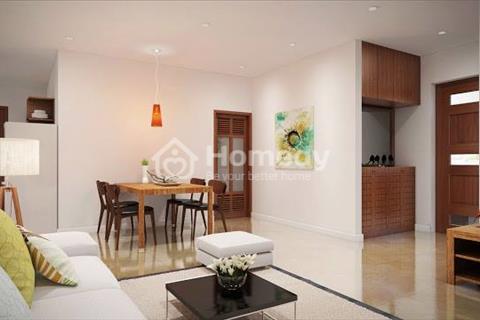 Sở hữu căn hộ đẹp nhất 1,4 tỷ tại Ruby City Long Biên tặng Tivi 4K có nội thất