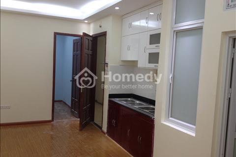 Tôi có căn hộ 55,59 m2 tầng 20 HH1 Linh Đàm, Hoàng Mai, Hà Nội.