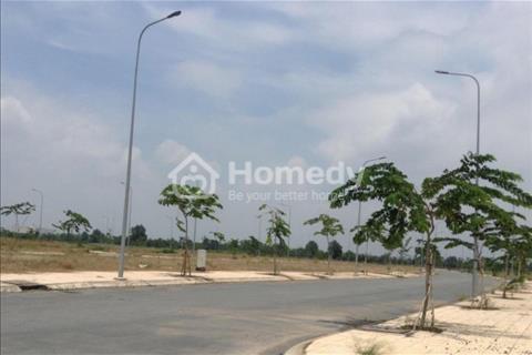 Bán lô đất Lê Đình Chinh tổ 11 phường Hoa Lư, Pleiku , Gia Lai