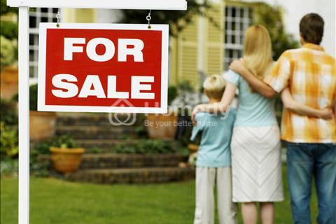 Chính chủ cần bán nhà rộng mặt tiền phường 4 Đà Lạt – Bất Động Sản Liên Minh