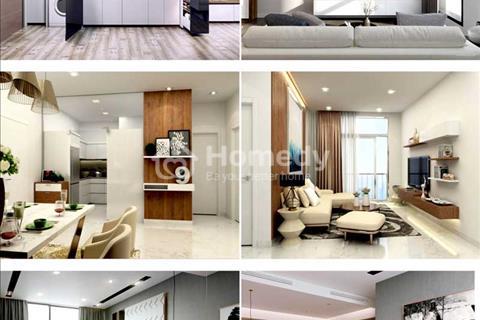 DIC Corp mở bán căn hộ Phoenix Vũng Tàu, view biển view hồ tuyệt đẹp, ưu đãi CK 4%
