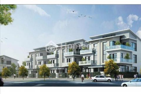 Chính chủ cần bán căn liền kề Báo Nhân Dân lô 4 diện tích 78,9 m2 giá bán cam kết thấp hơn 1 giá