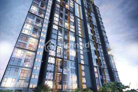 Căn hộ Feliz En Vista-Duplex 3Pn 133m2 Full nội thất. Giá 4,7tỷ