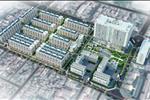 Pandora City là đô thị chiến lược tại khu vực Tây Bắc Đà Nẵng kết nối Cảng Liên Chiểu, Nhà Ga mới và đường cao tốc Đà nẵng - Quảng Ngãi. Pandora City Đà Nẵng được xây dựng là đô thị có quy hoạch đồng bộ, tầm nhìn chiến lược, phù hợp cho khách hàng mua để ở cũng như đầu tư.