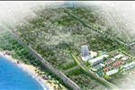 Pandora City đón đầu xu hướng phát triển của thành phố Đà Nẵng, hứa hẹn sẽ là một sự lựa chọn tuyệt vời của giới trung lưu và thượng lưu muốn an cư và đầu tư sinh lời.