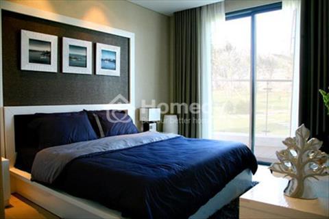 Căn hộ Blue Sapphire Resort tọa lạc tại đường D5, Phường 10, TP Vũng Tàu. Với quy mộ dự án lên đến