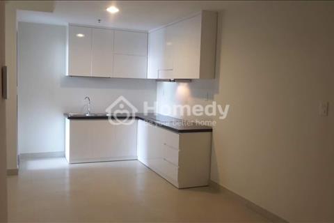 Cho thuê căn hộ Tropic 2pn nội thất cơ bản giá 750$
