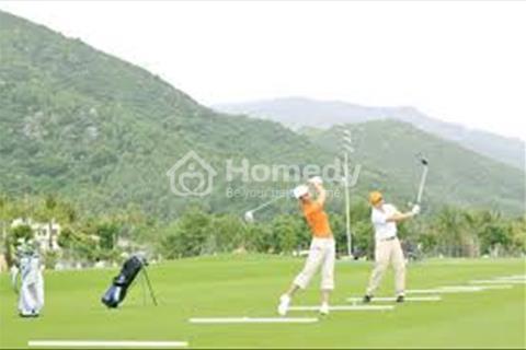 Diamond Bay  Nha Trang–Condotel & Bungalow biển giá chỉ bằng 1/2  thị trường, tặng 24% LN