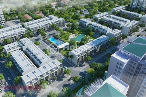 Cơ hội sở hữu nhà liền kề Green Bay Village tại Hạ Long giá ưu đãi nhất 2,6 tỷ.