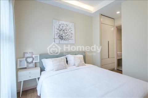Bán gấp căn hộ Westbay 65 m2 hướng Đông Nam tầng 14 ngang giá bao phí chuyển nhượng