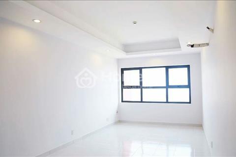 Cắt lỗ chung cư The One khu đô thị Gamuda Hoàng Mai căn số 7 tòa Bắc 64 m2 bao sang tên