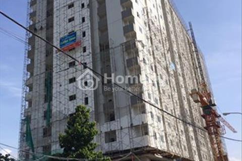 Bán chung cư Bình An, phường 10, Vũng Tàu giá gốc chủ đầu tư