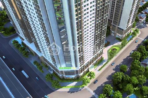 Tổng hợp những dự án căn hộ có vị trí đẹp cùng mức giá tầm trung tốt nhất