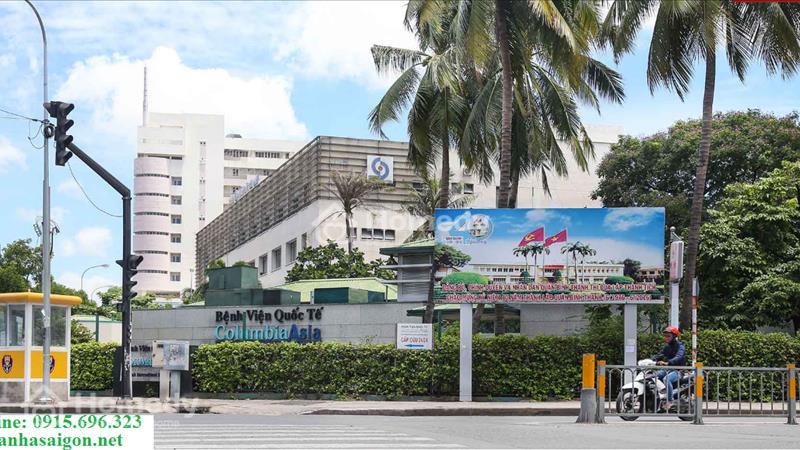 Officetel + Căn hộ + Shophouse Richmond City bùng nổ thị trường BĐS quận Bình Thạnh, chỉ từ 939 tr - 17
