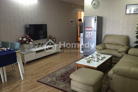 Chủ đầu tư bán căn hộ quận Long Biên chỉ từ 19 triệu/m2, số lượng có hạn