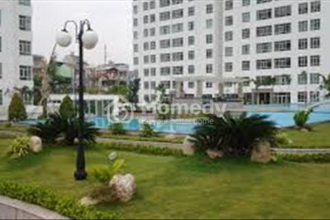 Bán căn hộ The Estella lầu cao, view nội khu và hồ bơi rất đẹp