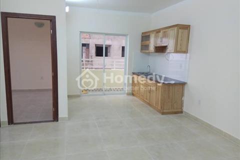 Cần cho thuê căn hộ trên đường Phan Văn Hớn quận 12,  Tecco Green Nest