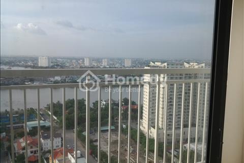 Bán căn hộ Tropic 153m2 Giá hợp lý, View đep.