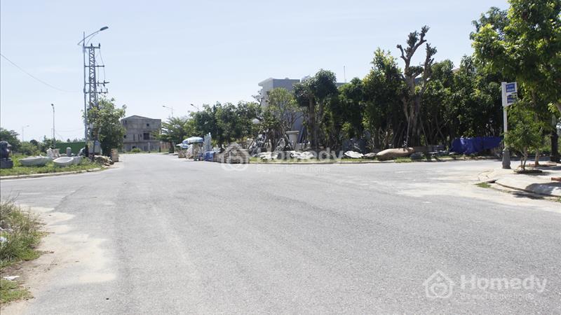 Bán đất Pandora ,đất rẻ trục 1 Tây Bắc cách biển Nguyễn Tất Thành 300m  - 3