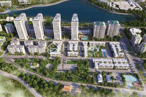 Chỉ 350 triệu sở hữu căn hộ cao cấp Hạ Long, view biển, nội thất đầy đủ, cơ hội cho nhà đầu tư 2016