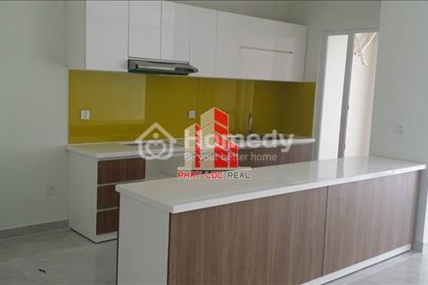Chính chủ cho thuê căn hộ Sunny Plaza 3 phòng ngủ nội thất cơ bản quận Gò Vấp
