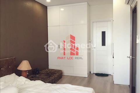Căn hộ Sunny 2 phòng ngủ nội thất cao cấp quận Gò Vấp ngay công viên Gia Định & Sân Bay