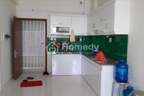 Cần bán căn hộ 65m2 -2PN giá 1,450 tỷ ngay quận Tân Phú
