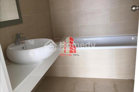 Căn hộ 2PN nội thất cơ bản (rèm, máy lạnh) Sunny Plaza Phạm Văn Đồng giá tốt nhất