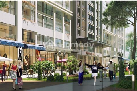 Bán gấp mặt bằng kinh doanh shophouse ngay sân bay quận Tân Bình giá gốc