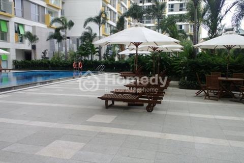 Cho thuê căn hộ chung cư tại dự án Sài Gòn Airport Plaza, Tân Bình, Tp.HCM DT 155m2 giá 30tr/th