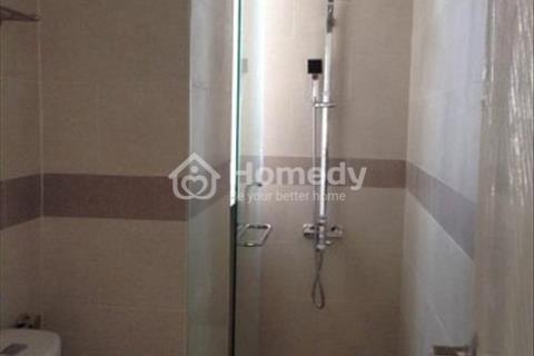 Căn hộ Bảy Hiền Tower cho thuê 2PN giá 11 tr/th, nội thất căn bản MT Phạm Phú Thứ quận TB