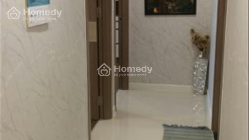 Cần cho thuê CC New Sài Gòn, 2pn 3pn nhà rất đẹp, lầu cao chỉ từ 8 triệu/tháng - 2