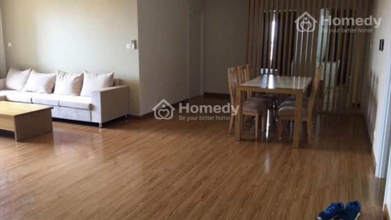 Cần cho thuê CC New Sài Gòn, 2pn 3pn nhà rất đẹp, lầu cao chỉ từ 8 triệu/tháng - 3