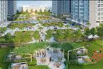 Chung cư Imperia Sky Garden tọa lạc vị trí đắc địa số 423 Minh Khai, quận Hai Bà Trưng. Đây là mảnh đất vàng của thủ đô, một khu vực văn minh, hạ tầng đồng bộ, trình độ dân trí cao.