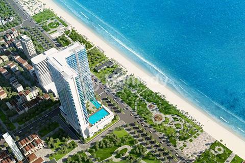 Top 5 căn hộ khách sạn không thể bỏ qua khi đến du lịch tại Nha Trang