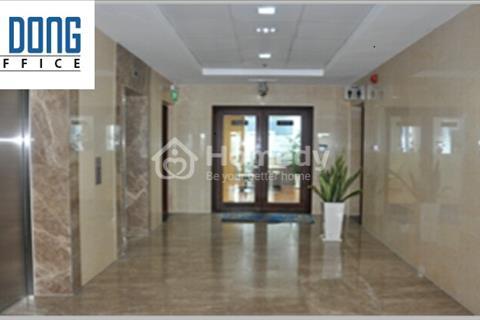 Văn phòng tòa nhà IPC, đối diện Vivo City, Nguyễn Văn Linh - 37 - 47 - 65 - 68m2, giá 379 nghìn/m2