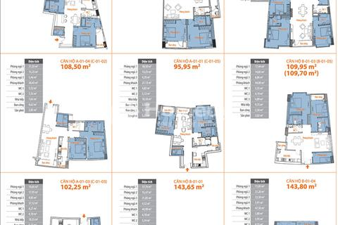 Bán căn hộ Him Lam Riverside quận 7, 2 PN, 2 WC, lầu trung, tặng nội thất