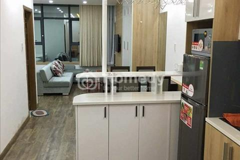 Cho thuê căn hộ du lịch mùa lễ tết tại TP. Nha Trang đầy đủ nội thất