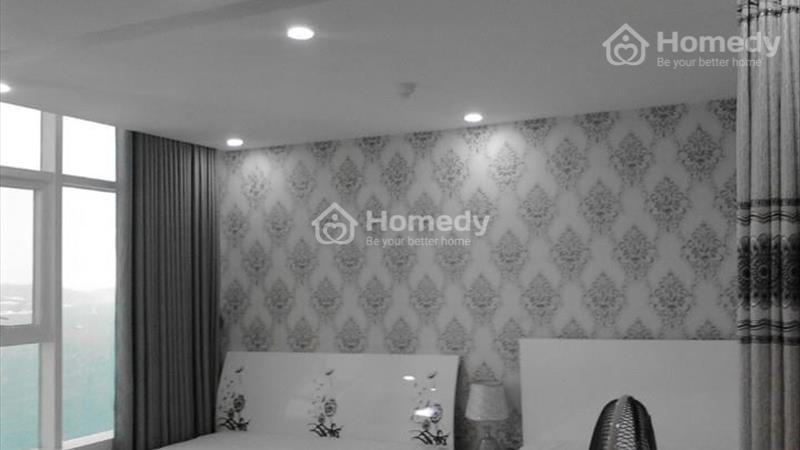 Cho thuê căn hộ du lịch mùa lễ tết tại TP. Nha Trang đầy đủ nội thất - 2