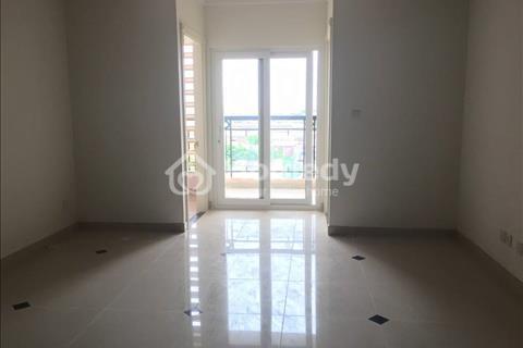 Căn hộ Phúc Yên 2 cho thuê mới 100% nội thất cơ bản (rèm - máy lạnh) quận Tân Bình