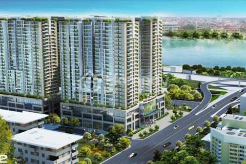 Bán căn cuối cùng giá rẻ nhất thị trường - giảm 250 triệu - vay ls 0% - Hòa Bình Green City