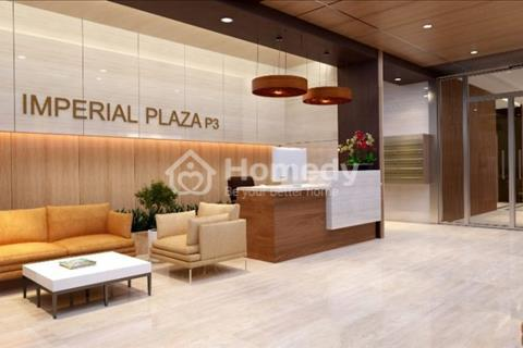 Bán căn hộ chung cư tòa IP3 dự án Imperial Plaza 360 Giải Phóng