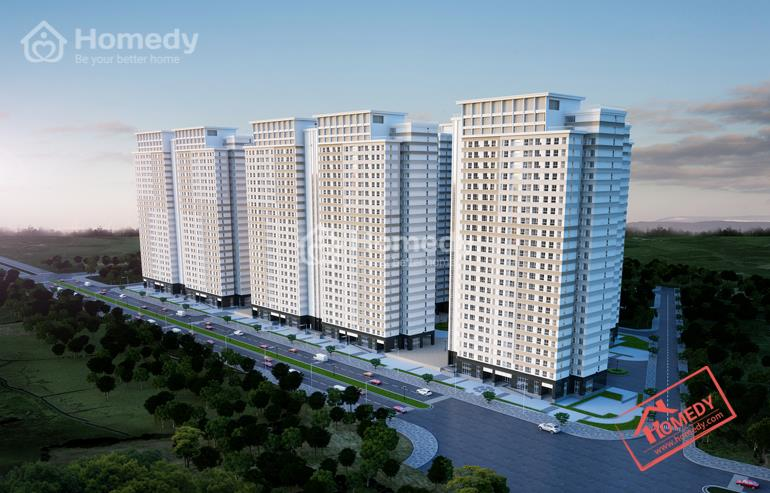 chung cu parkview residence