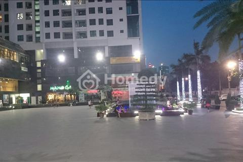 Bán căn góc 04A tòa A chung cư Golden Land 275 Nguyễn Trãi - Ưu đãi cực lớn