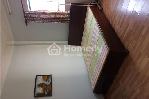 Cho thuê căn hộ 2 ngủ, đủ đồ tại 17T9 Trung Hòa Nhân Chính