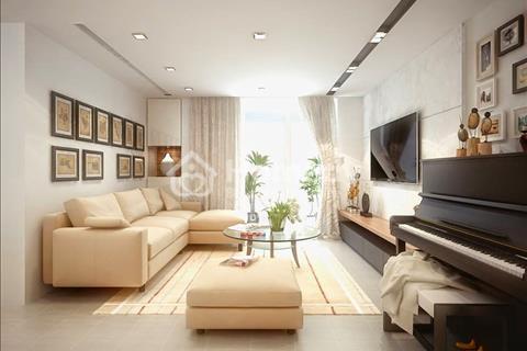 Chỉ vớI 165 triệu bạn đã sở hữu căn hộ cao cấp 2PN khu đô thị Pháp Vân