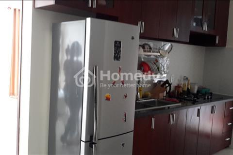Cho thuê căn hộ chung cư Harmona, Quận Tân Bình, DT: 81m2. Giá: 10triệu