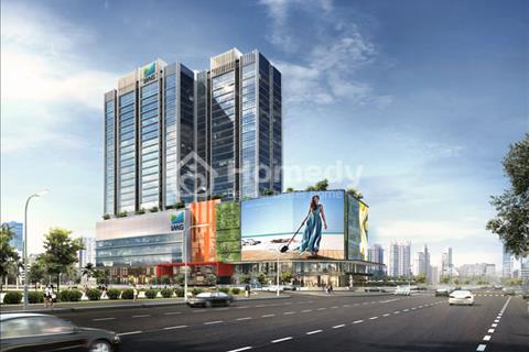 Khai trương căn hộ mẫu T16, căn hộ đẳng cấp nhất Trường Chinh quà tặng đến 400 triệu