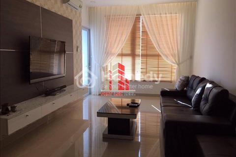 Căn hộ Prince 3PN rộng rãi view nhìn sông nội thất sang trọng giá tốt nhất thị trường